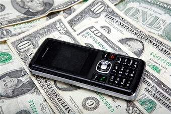 how-to-make-money-from-phone calls