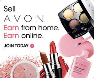 how-to-make-money-selling-avon