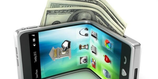 how-to-make-money-with-smart-phone