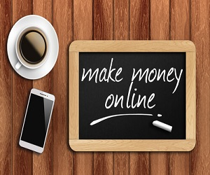sites-to-make-money-online