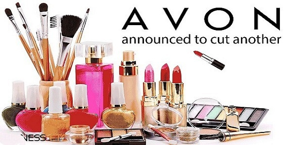 what-is-avon