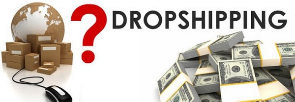 How-much-money-can-I-make-dropshipping