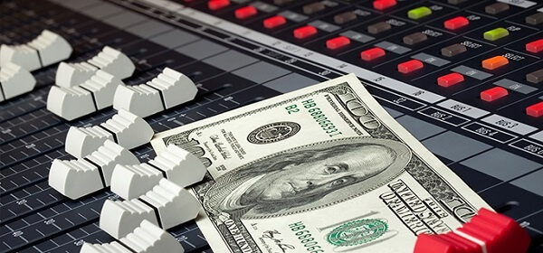 How-much-money-can-I-make-selling-beats