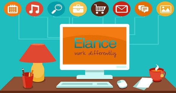 How-to-start-working-on-elance