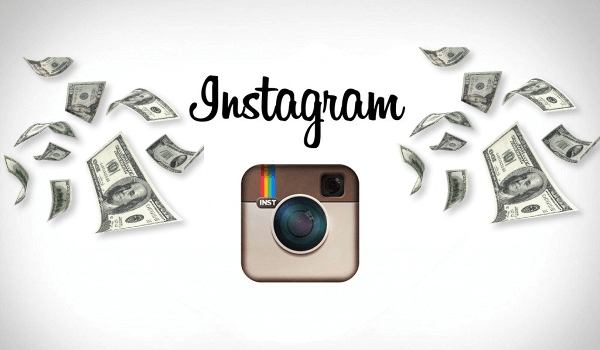 advice-on-making-your-instagram-profile-profitable