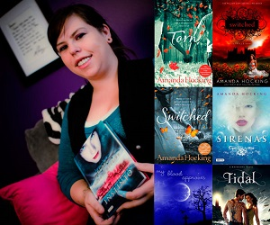 amanda-hocking-selling-ebooks