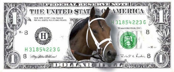 how-to-get-money-with-horses