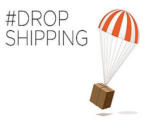 how-to-make-money-dropshipping