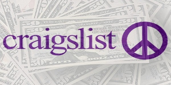 how-to-make-money-on-craigslist