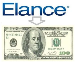 how-to-make-money-on-elance
