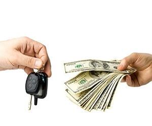 how-to-make-money-selling-cars