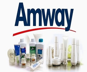 how-to-make-money-with-amway