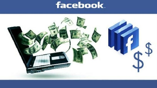 how-to-start-making-money-with-a-Facebook-page