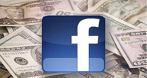 ways-of-making-money-on-Facebook