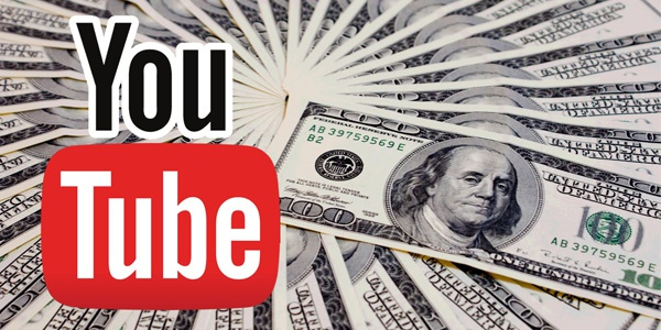 how-exactly-can-i-make-money-on-youtube