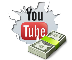 how-much-money-can-i-make-on-youtube
