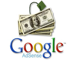 how-much-money-can-you-make-with-adsense