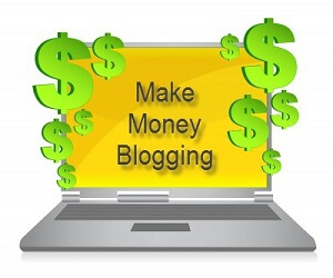 how-to-create-a-blog-and-earn-money
