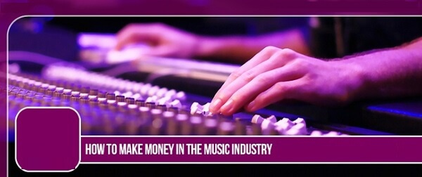 how-to-make-money-on-music-selling-it-online