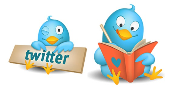 how-to-make-money-on-twitter-publishing-sponsors-tweets