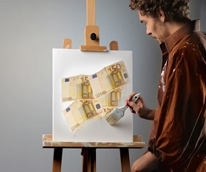 how-to-make-money-selling-art