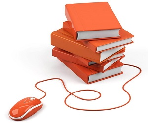 how-to-make-money-selling-ebooks