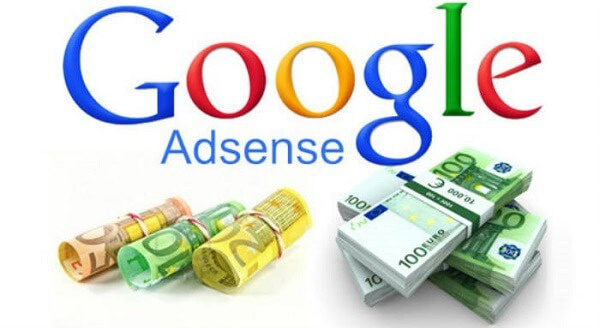 how-to-make-more-with-AdSense