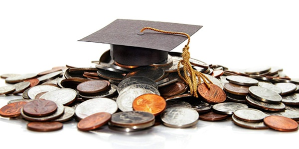 make-money-as-a-student