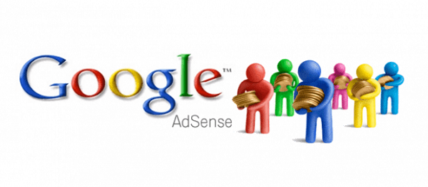 making-money-with-Google-AdSense