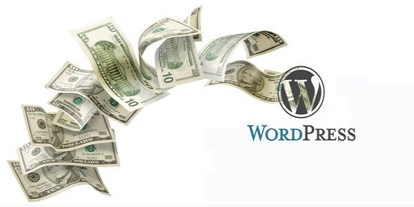 money-on-wordpress