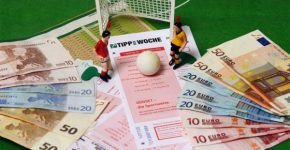 how-bookies-make-money