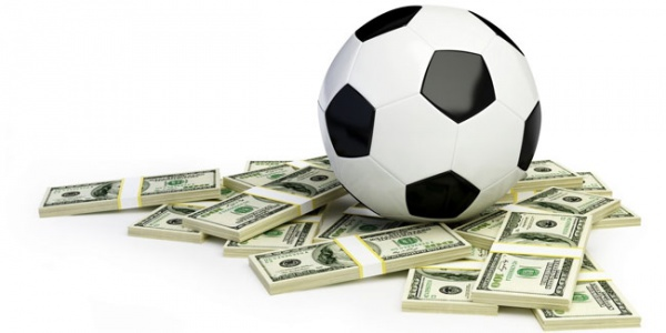 how-bookmaker-make-money