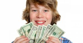 how-to-earn-money-at-13