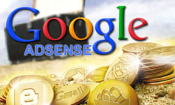 how-to-make-money-from-google