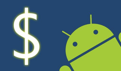 how-to-make-money-on-android