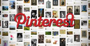 how-to-make-money-on-pinterest