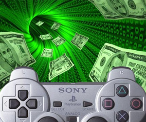 how-to-make-money-playing-games