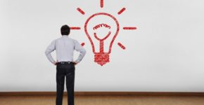 how-to-sell-an-idea