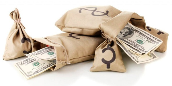 how-to-sell-in-order-to-make-money