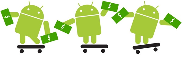 to-make-money-on-android