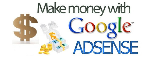 what-are-adsense-advantages