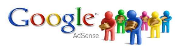 what-impacts-google-adsense-profits