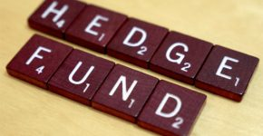 what-is-a-hedge-fund