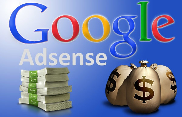 what-is-adsense