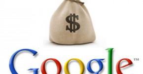 what-is-google-adsense