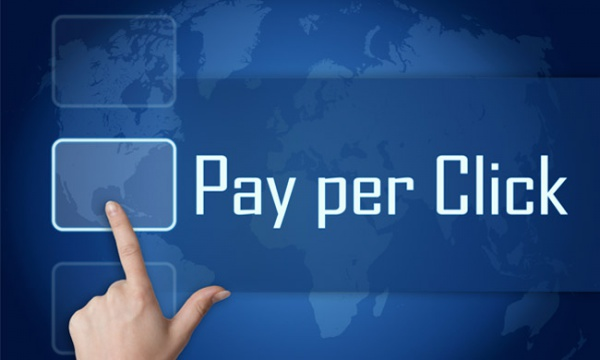 what-is-pay-per-click