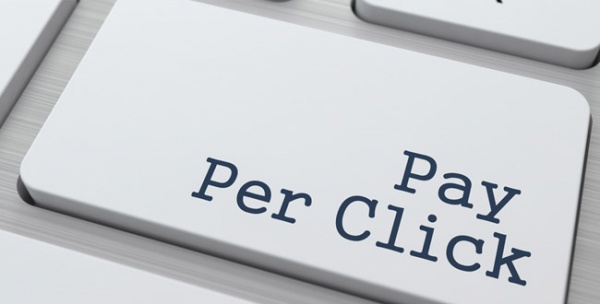 where-pay-per-click-is-used