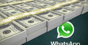 how-whatsapp-makes-money