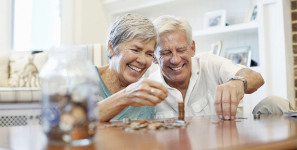make-money-after-retirement