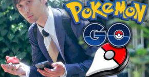 pokemon-go-20-interesting-facts-about-the-game